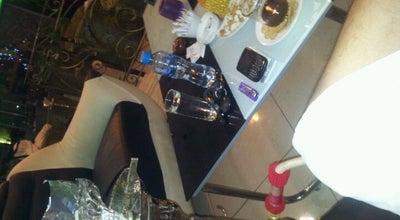 Photo of Brazilian Restaurant Lailaty Cafe & Rest. at Mangaf, Kuwait