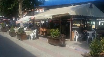 Photo of Tea Room Catalca Yildiz Cay Evi at Turkey