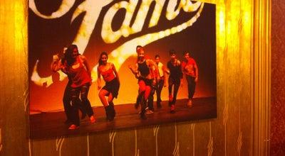 Photo of Dance Studio Stüdyo Fame at Umitkoy, Ankara, Turkey