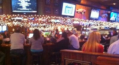 Photo of Sports Bar Miller's Orange Park Ale House at 1756 Wells Rd, Orange Park, FL 32073, United States
