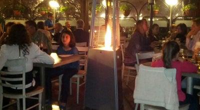 Photo of Italian Restaurant Vecchia Napoli at 255,  Tower Road, Malta