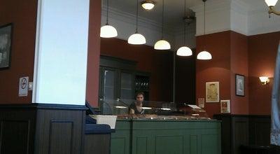 Photo of Pie Shop Штолле at Ул. Пушкинская, 7, Воронеж 394018, Russia
