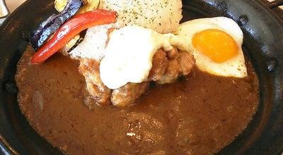 Photo of Steakhouse コスモス at 大字赤江, Miyazaki-shi, Japan