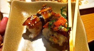 Photo of Japanese Restaurant De'Sushi at Jalan Hertasning, Indonesia