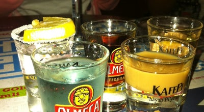 Photo of Bar Fabrika at Küçük Beyoğlu, İstanbul, Turkey