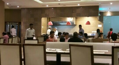 Photo of Asian Restaurant Paragon at 3rd, Edappally, Ernakulam,, India