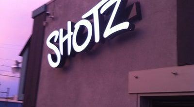 Photo of Bar Shotz at 3713 Oakwood Ave, Austintown, OH 44515, United States