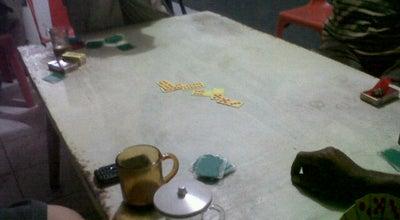 Photo of Coffee Shop Warkop A'ba at Jl.ade Irma Nasution Blok B.13, Makassar, Indonesia