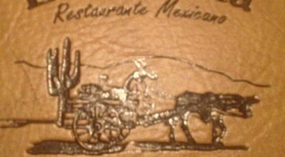 Photo of Mexican Restaurant La Carreta Restaurante Mexicano at 1875 S Willow St, Manchester, NH 03103, United States