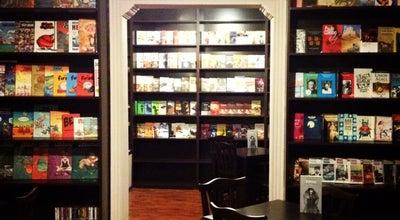 Photo of Cafe Viya  Kitap Kafe Yemek at Cumhuriyet Mh. Kasım Sk. No:3, Trabzon 61030, Turkey