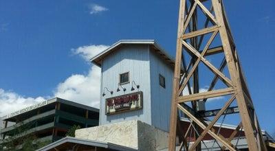 Photo of Taco Place El Papalote Taco & Grill at Av. Constitución 1804, Monterrey 64060, Mexico