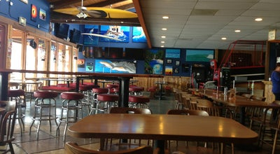 Photo of BBQ Joint Bubba Kahuna's at 34320 Pacific Coast Hwy, Dana Point, CA 92629, United States
