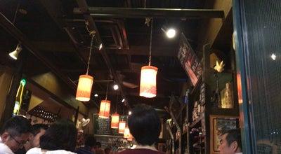 Photo of Whisky Bar BARACCA at 中区伊勢佐木町2-72, Yokohama 231-0045, Japan