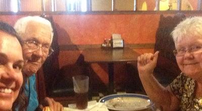 Photo of Mexican Restaurant El Rancho Grande at 301 Great Teays Blvd, Scott Depot, WV 25560, United States