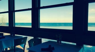 Photo of Italian Restaurant Va Bene at 734 E Superior St, Duluth, MN 55802, United States