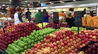 Photo of Supermarket Spinneys | سبينيس at Town Centre, Dubai, United Arab Emirates
