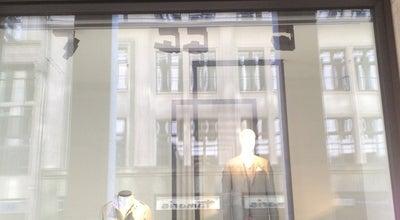 Photo of Clothing Store Zara at Friedrichstr. 88-89, Berlin 10117, Germany