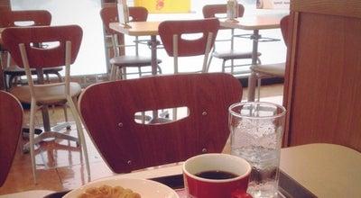 Photo of Donut Shop ミスタードーナツ 稚内ショップ at 大黒4丁目7-1, 稚内市 097-0005, Japan