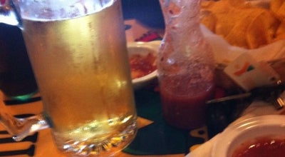 Photo of Mexican Restaurant El Rancho Grande at 11765 Lebanon Rd. (rte. 42), West Chester, OH USA, United States