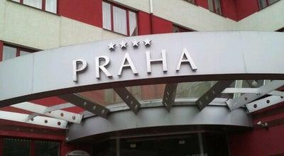 Photo of Bowling Alley Боулінг «Прага» / Bowling «Praha» at Вул. Верховинська, 38, Ужгород 88000, Ukraine