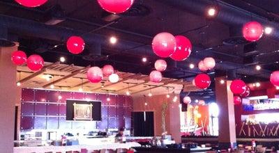 Photo of Sushi Restaurant RA Sushi Bar Restaurant at 2601 Aviator Ln, Glenview, IL 60026, United States