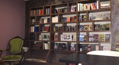 Photo of Coffee Shop North&Deep Coffeeshop at İskenderun, Turkey