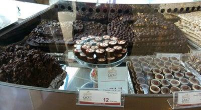 Photo of Chocolate Shop Heidi Chocoworld at Bd. Biruinței Nr. 87, București 012127, Romania