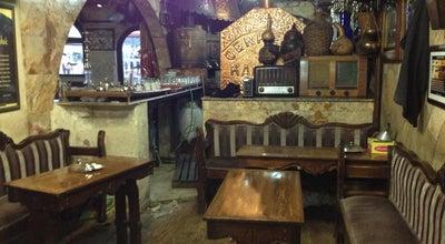 Photo of Coffee Shop Çerkezın kahvesı at Sivas, Turkey