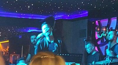 Photo of Nightclub Albüm at Filistin Caddesi No:51, Ankara, Turkey