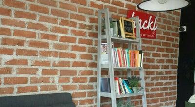 Photo of Bakery Hackl at Morelos 546, Metepec, Estado de Mexico, Mexico