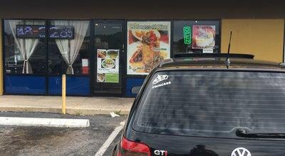 Photo of Bakery Sabor Latino at 137 Buenaventura Blvd, Kissimmee, FL 34743, United States