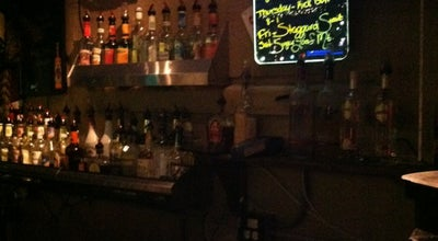 Photo of Bar Frank's Place at 201 N 1st St, leesburg, FL 34748, United States