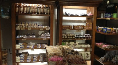 Photo of Candy Store De La Calle Real at Av. Acueducto 1740, Morelia, Mexico
