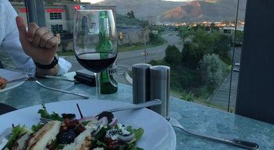 Photo of American Restaurant Milestones Grill & Bar at 1395 Hillside Dr, Kamloops, BC V2E 2R7, Canada