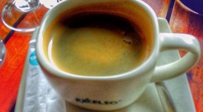 Photo of Coffee Shop Excelso cibinong at Pemda Cibinong, Cibinong, Indonesia