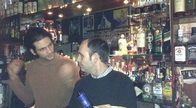 Photo of Wine Bar Wine Bar Cafe at Πραξιτέλους 155, Πειραιάς 185 35, Greece