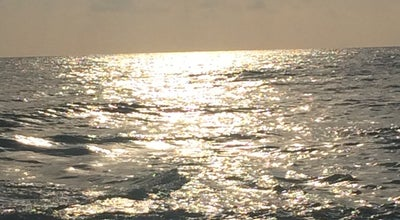 Photo of Beach Brothers Beach at Antalya-mersin Yolu, Mahmutlar, Turkey