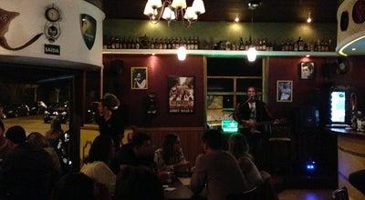 Photo of Pub Pub 767 - Restaurant Bar at Eng. Portela, Anápolis 75140-550, Brazil