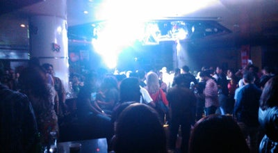Photo of Nightclub Blue Elephant at Kumaran Ratnam Rd., Colombo, Sri Lanka