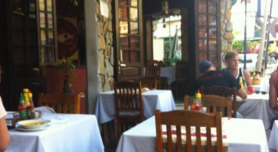 Photo of Vietnamese Restaurant Hot Tuna at 37 Vo Thi Sau, Hue, Vietnam
