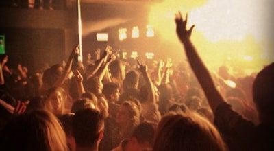 Photo of Nightclub Três at Av. Nações Unidas, 3481, Novo Hamburgo 93320-020, Brazil