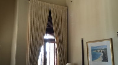 Photo of Hotel Treasury Heritage Hotel at William St., Brisbane, QL 4000, Australia