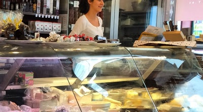 Photo of Gourmet Shop Opocensky Edelgreisslerei at Favoritenstr. 25, Wien 1040, Austria