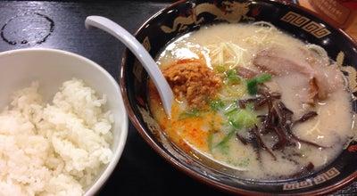 Photo of Chinese Restaurant 東秀 新逗子店 at 逗子5丁目1−6, 逗子市, Japan