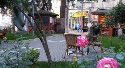 Photo of Art Gallery Trabzon Sanat Evi at Cumhuriyet Mh. Özgür Cd. No: 18, Trabzon, Turkey