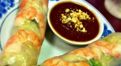 Photo of Vietnamese Restaurant Phở 88 Vietnamese Restaurant at 730 N Mills Ave, Orlando, FL 32803, United States