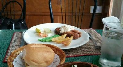 Photo of Steakhouse Lopburi Steak House at Thailand