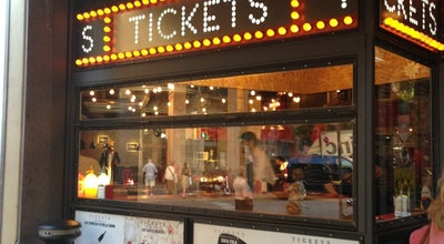 Photo of Tapas Restaurant Tickets at Av. Paral·lel, 164, Barcelona 08015, Spain