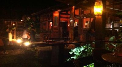 Photo of Pizza Place Granjota at Av. São Camilo, 183, Cotia 06709-150, Brazil