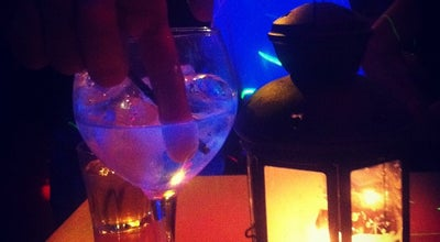 Photo of Cocktail Bar Bubu's at C/ Can Fàbregas, 2-6, Local 1, Mollet del Vallès 08100, Spain
